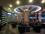 EVA Air The Infinity Lounge